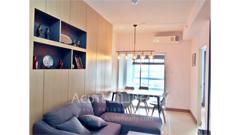 condominium-for-rent-supalai-monte-viang-chiang-mai-lampang-chiang-mai-super-highway-road-