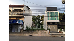 land-for-sale-for-rent-nai-wiang-muang-phrae