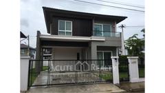 house-for-rent-san-phi-suea-muang-chiang-mai-