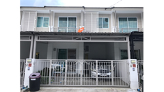 townhouse-for-sale-for-rent-mae-hia-muang-chiang-mai