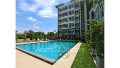 condominium-for-sale-for-rent-my-hip-condo-2-3-4-nong-pa-krang-muang-chiang-mai