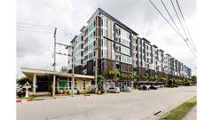 condominium-for-sale-for-rent-my-hip-condo-2-3-4-nong-pa-khrang-muang-chiang-mai