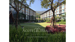 condominium-for-sale-dcondo-campus-resort-suthep-muang-chiang-mai