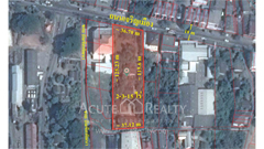 land-for-sale-thasala-muang-chiang-mai-