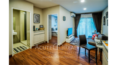 condominium-for-rent-casa-condo-suandok