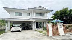 house-for-sale-mae-hia-muang-chiang-mai