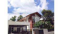 house-for-rent-pa-tan-muang-chiang-mai