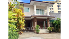 house-for-rent-chang-phuak-muang-chiang-mai