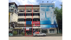 shophouse-for-sale-changklan-muang-chiang-mai