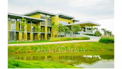 condominium-for-sale-villa-meesuk-residences
