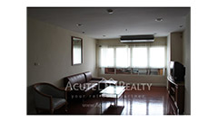 condominium-for-sale-baan-ploenchit