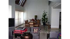 condominium-for-sale-for-rent-the-habitat-sukhumvit-53-