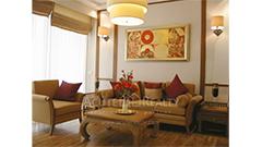 condominium-for-rent-langsuan-ville-langsuan