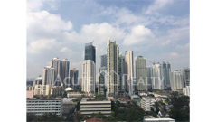 condominium-for-rent-promsuk-condominium