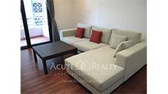 condominium-for-rent-mitrkorn-mansion-ruamrudee-soi-mahadlekluang-1