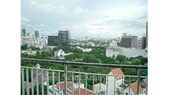 condominium-for-sale-for-rent-urbana-langsuan