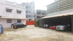 factory-warehouse-for-rent-sathupradit-44