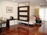 condominium-for-sale-for-rent-asoke-place