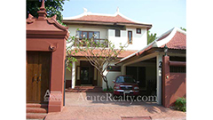 house-for-rent-sukhumvit-55-thonglor-