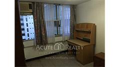condominium-for-rent-pikul-place-exclusive-condominium-sathorn-rd-