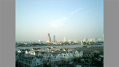 condominium-for-sale-for-rent-river-heaven-chareonkrung