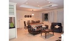 condominium-for-sale-witthayu-complex-wittayu-bts-ploenchit-