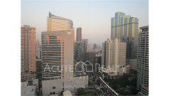 condominium-for-sale-silom-suite-sathorn-