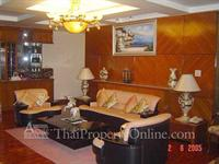 condominium-for-sale-for-rent-president-park-cedar-pine-oak-tower-sukhumvit