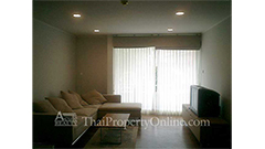 condominium-for-rent-baan-siri-ruedee-ruamrudee