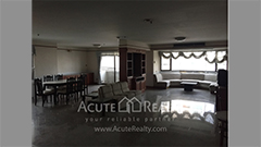 condominium-for-sale-for-rent-baan-suanpetch-condo