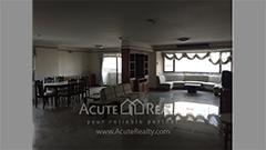 condominium-for-sale-for-rent-baan-suanpetch-condo-sukhumvit