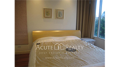 condominium-for-rent-hampton-thonglor-10