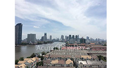 condominium-for-sale-for-rent-river-heaven-charoenkoong-road-