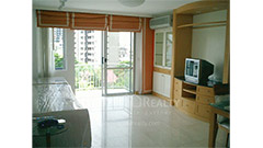 condominium-for-rent-raintree-villa-sukhumvit-53