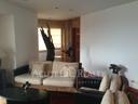 condominium-for-sale-for-rent-salintara