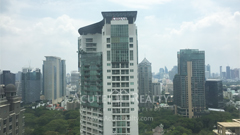 condominium-for-sale-for-rent-langsuan-ville-langsuan