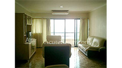 condominium-for-rent-sathorn-gardens-sathorn-rd-