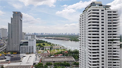 condominium-for-sale-royal-river-place