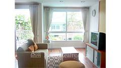 condominium-for-rent-the-fortynine-plus-ii-sukhumvit-49