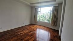 condominium-for-rent-baan-nunthasiri-