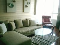 condominium-for-rent-urbana-langsuan