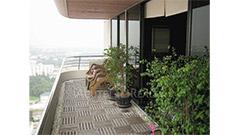 condominium-for-rent-riverine-place-pibul-songkram-road-near-chao-phraya-river-