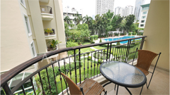 condominium-for-sale-baan-nunthasiri-