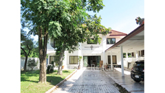 house-for-sale-sukhumvit-109-santikam-10-