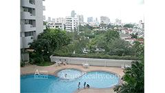 condominium-for-sale-d-s-tower-1-sukhumvit-33-sukhumvit
