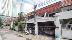 townhouse-for-sale-sukhumvit-16