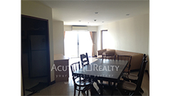 condominium-for-sale-for-rent-river-heaven-charoenkrung