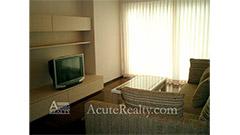 condominium-for-rent-noble-ora-thonglor