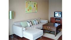 condominium-for-rent-noble-ora-sukhumvit-55