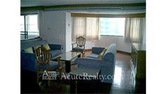 condominium-for-sale-for-rent-baan-suanpetch-condo-sukhumvit-39